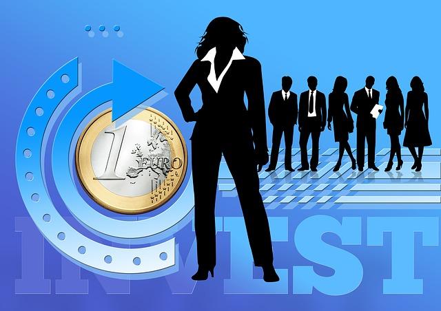 Aibe Index: cresce l'attrattività dell'Italia per gli investitori esteri