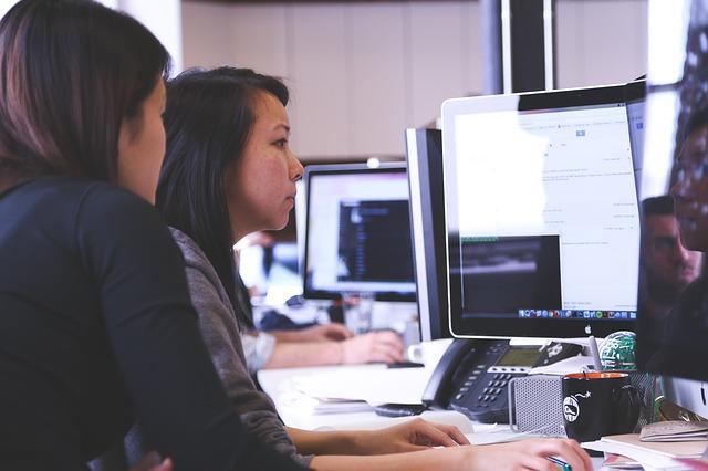 Il ruolo delle donne nel mondo del lavoro: indicazioni emerse da una indagine qualitativa
