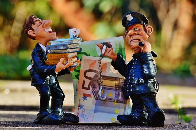 Indebita percezione a danno dello Stato: responsabilità penale del datore di lavoro