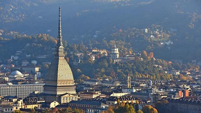 Il Piemonte stanzia 68 milioni per l'industrializzazione dei risultati della ricerca