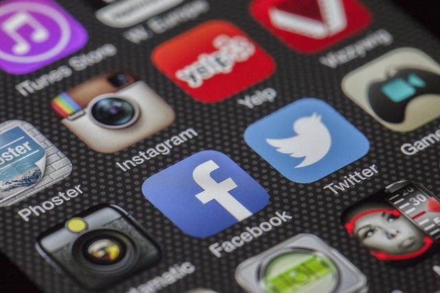 3 social-trends in pieno atto e da tenere d'occhio per tutto il 2016