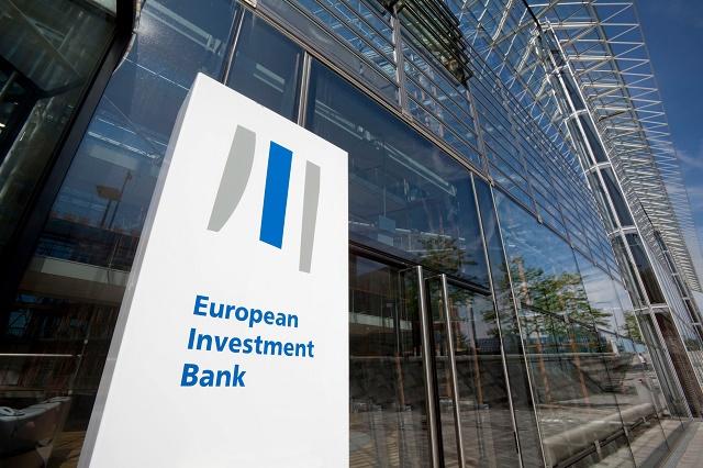 Accordo BEI-UniCredit: 700 milioni di euro per le imprese italiane