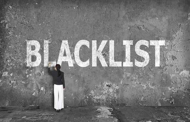 Più tempo per l'invio dei dati black list per gli operatori