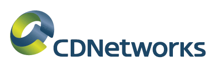 CDN per ottimizzare le web performance