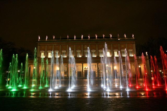 Reggio Emilia, contributi per la creazione di nuove imprese