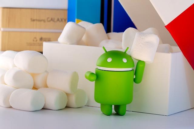 """È in arrivo il nuovo Android """"N"""" (e – pare – si chiamerà """"Nutella"""")"""