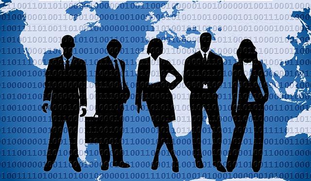 Accordi preventivi per le imprese con attività internazionale