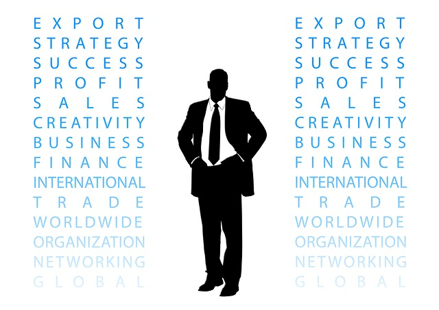 Come formare un Export Manager?