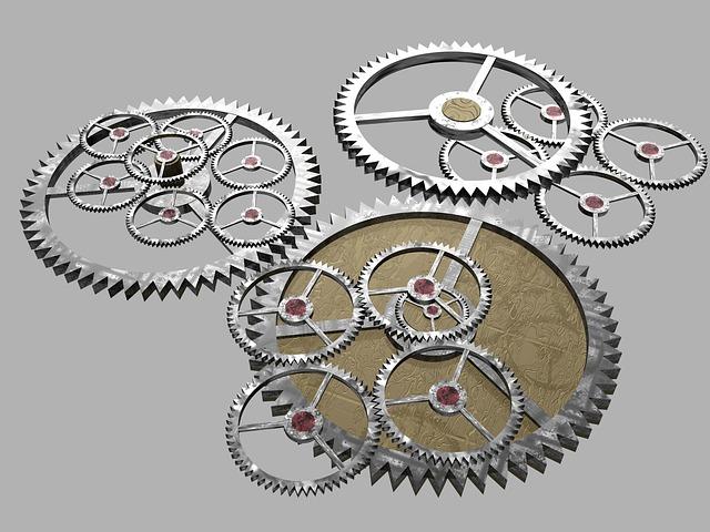 Imprese: Nuova Sabatini, al via nuove norme per fondi e tempi più veloci