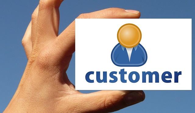 Che cosa è la customer experience