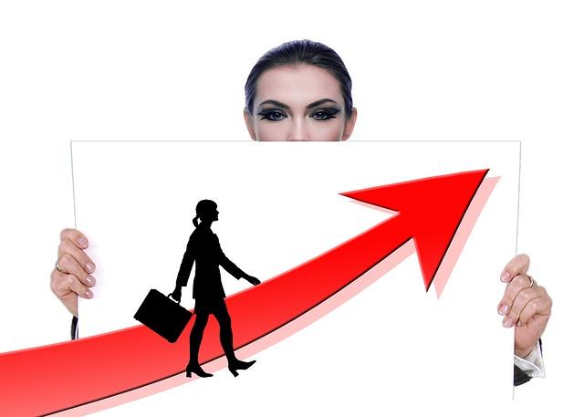 Donne imprenditrici: giovani, preparate e innamorate del proprio lavoro