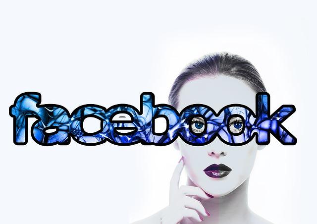 Facebook contro Periscope: l'algoritmo porta i LIVE-videos 'sempre più in alto'