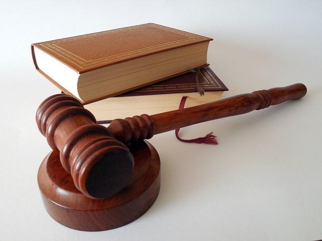 Sanzioni tributarie: ne risponde la società