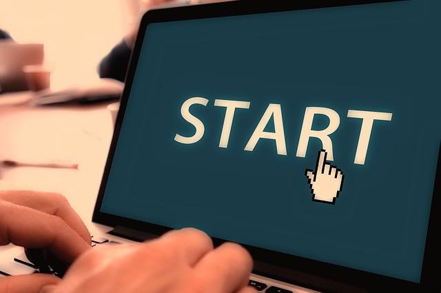 Accesso al Fondo di Garanzia di startup e incubatori, online il nuovo rapporto bimestrale