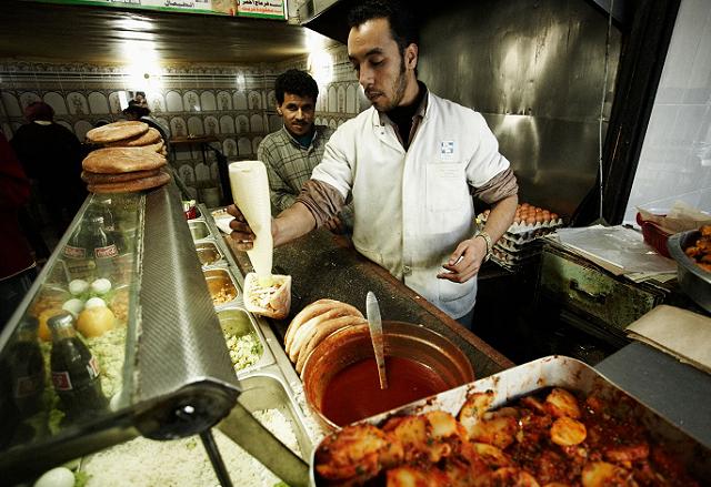 Crescono le imprese con titolare non italiano: nell'ultimo anno +5%