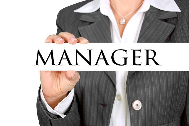 Hays: solo 1 donna italiana su 10 ambisce a diventare amministratore delegato della propria azienda