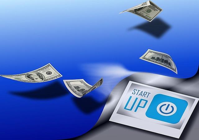 Come trovare fondi per una startup