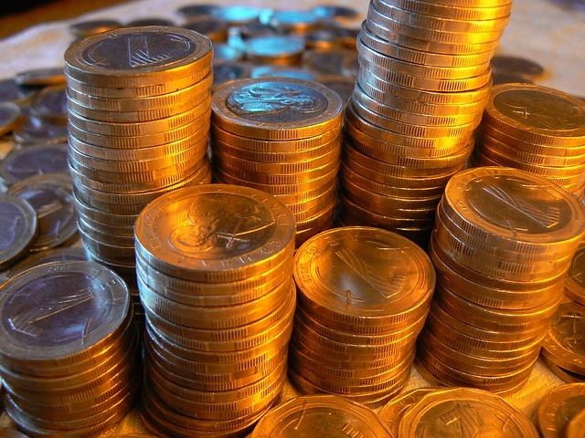 Aumentano i prestiti per stranieri