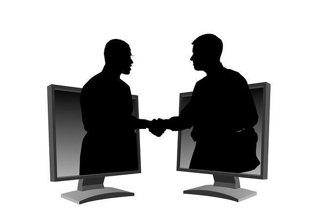 Dimissioni volontarie e risoluzioni consensuali: pubblicata la circolare ministeriale sulla nuova procedura telematica