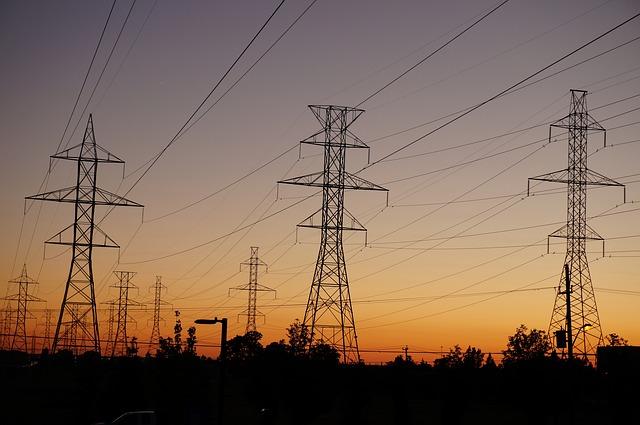 Maxi-conguagli energia. Rete Imprese Italia: importanti passi in avanti per la tutela di utenti e PMI