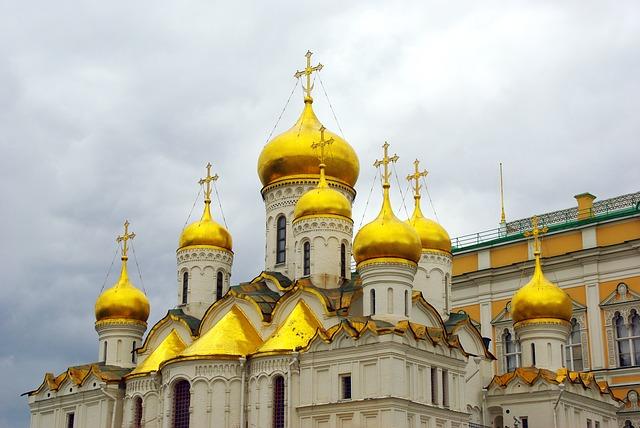 Russia: l'embargo ci è costato 3,6 miliardi