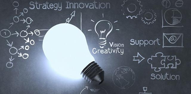 Il fisco premia le imprese che investono in ricerca e sviluppo