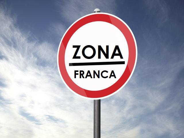 Zona franca dell'Emilia, ecco le semplificazioni