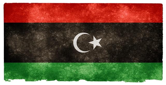 Rapporto rischi di export e internazionalizzazione – Libia e dintorni