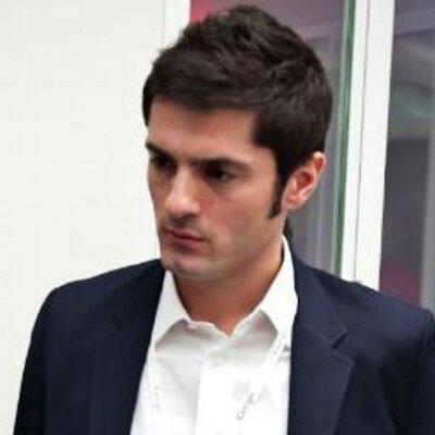 Federico Corradini