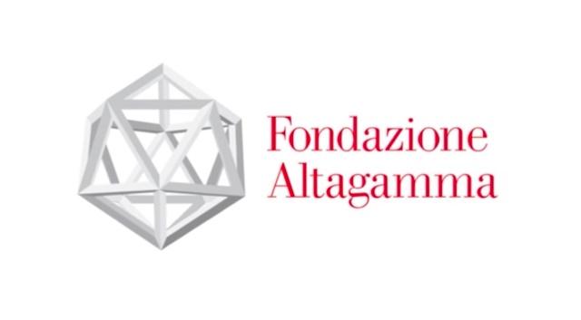 """""""Premio giovani imprese – Believing in the future"""" – Seconda Edizione"""