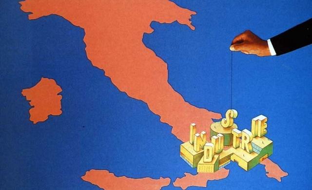 Le PMI del Sud rialzano la testa, ma il conto della crisi resta salato