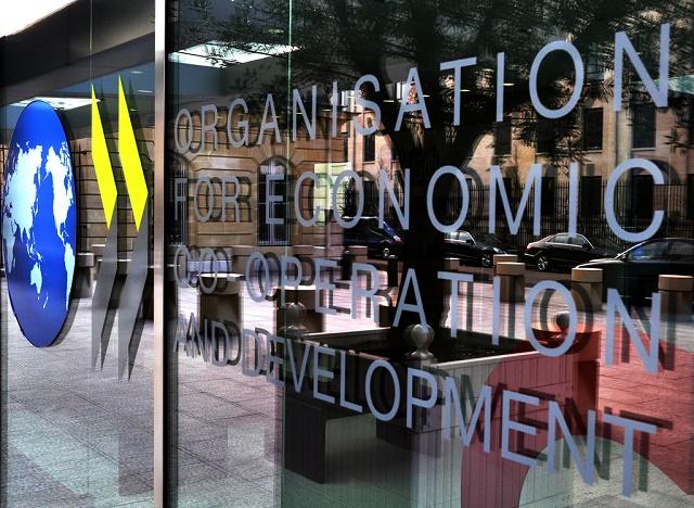 E-commerce sicurezza e privacy: la nuova Raccomandazione OCSE