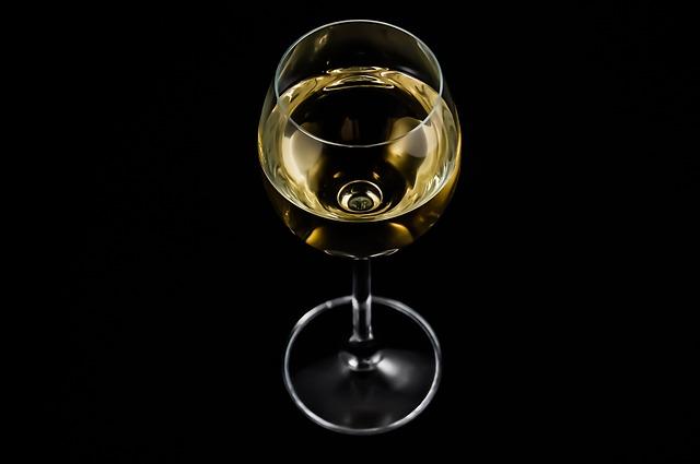 Settore vitivinicolo: migliorano performances e rischiosità