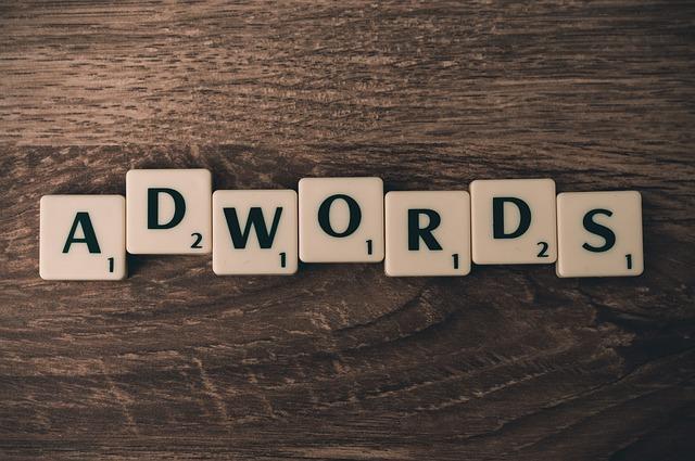 Cos'è il web advertising?