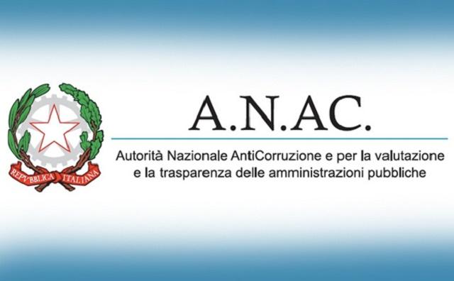 ANAC: Modello organizzativo 231 obbligatorio per enti no profit e coop sociali