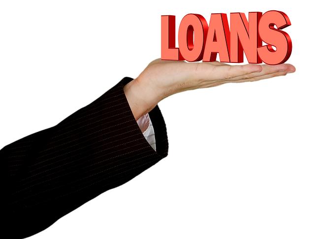 Banche: il recupero Npl sprint penalizza le PMI