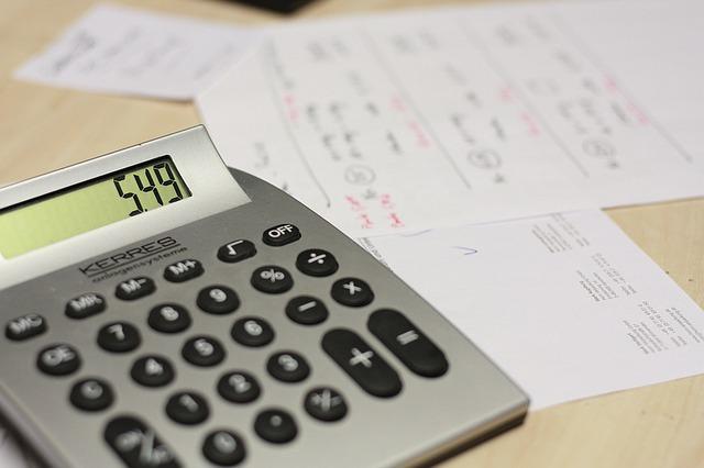 Assolombarda – Pressione fiscale: nel 2015 aumentata dell'1% sulle imprese
