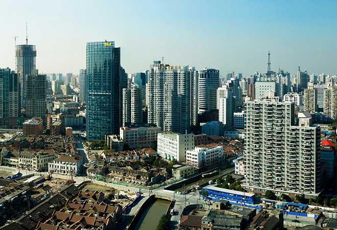Guida SEO Baidu: un Virgilio per uscire dall'inferno della SERP