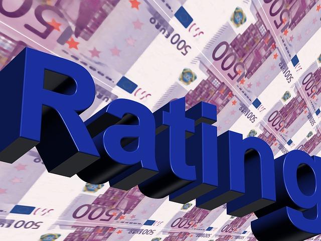 Il rating bancario e la valutazione di affidabilità dell'impresa