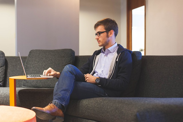Selfiemployment, finanziamenti a tasso zero per aspiranti imprenditori under 29