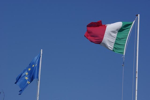 Rischiamo di perdere 9,3 miliardi di fondi Ue non certificati