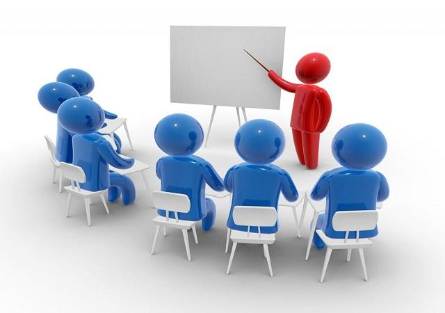 XIV Rapporto sull'istruzione e formazione professionale