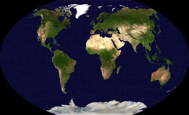 Bisogna fare export e internazionalizzazione – Sì, ma dove?