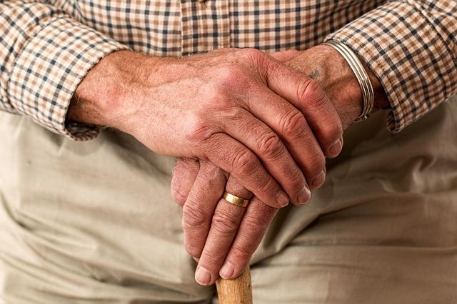 La spending non frena la spesa delle pensioni
