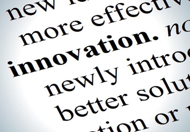 Fondo di garanzia, operativa la sezione grandi progetti di ricerca e innovazione industriale