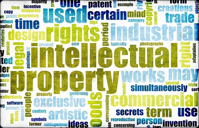 Lazio, attivo lo Sportello per la tutela della proprietà intellettuale