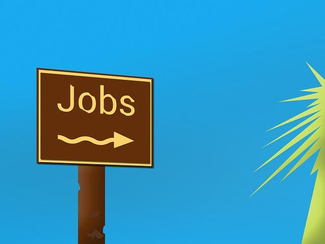 Nel secondo trimestre 2017 prosegue la tendenza all'aumento dell'occupazione