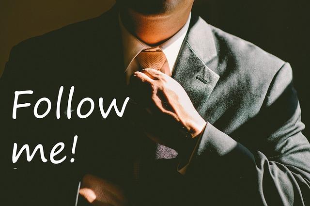 Essere o non essere… leader