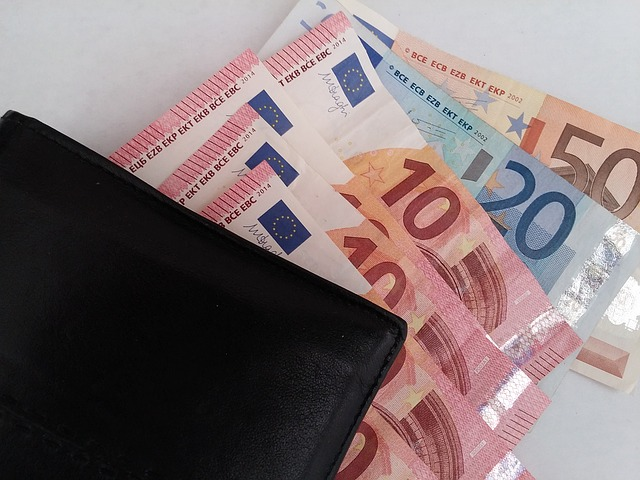 Cartelle di pagamento: interessi più bassi per i versamenti effettuati in ritardo