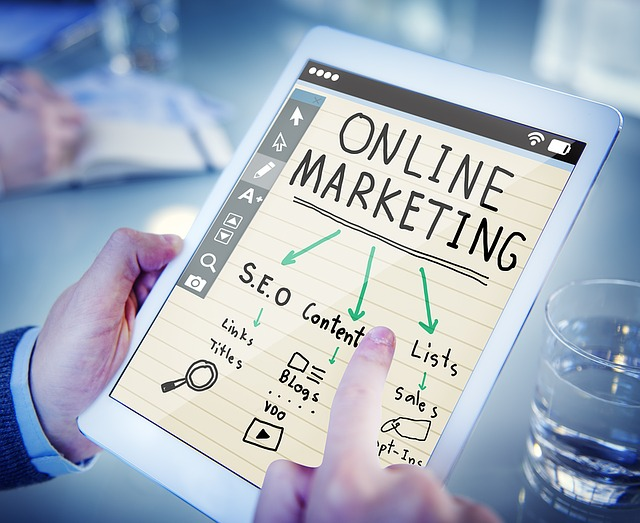 Web Marketing per PMI: i canali su cui puntare